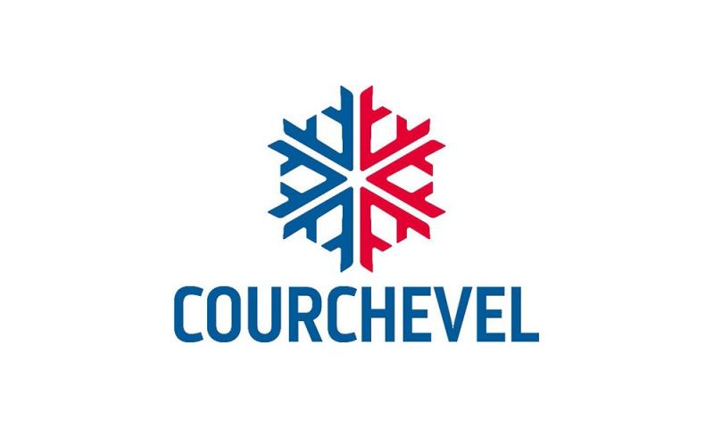ISUJGP COURCHEVEL